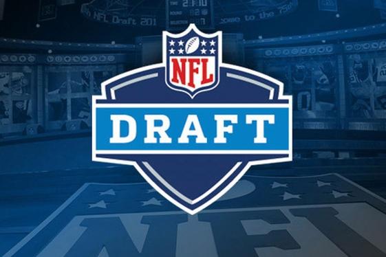 NFL_Draft_Generic