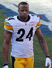 220px-Ike_Taylor