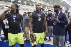 pittsburgh-steelers-kentucky-pro-day-mike-tomlin-bud-dupree-770a39b09a8bec77