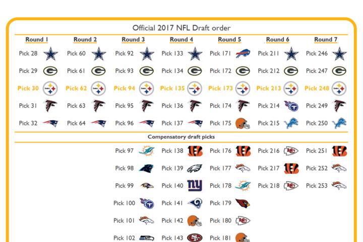 header-draft-order-2017.png