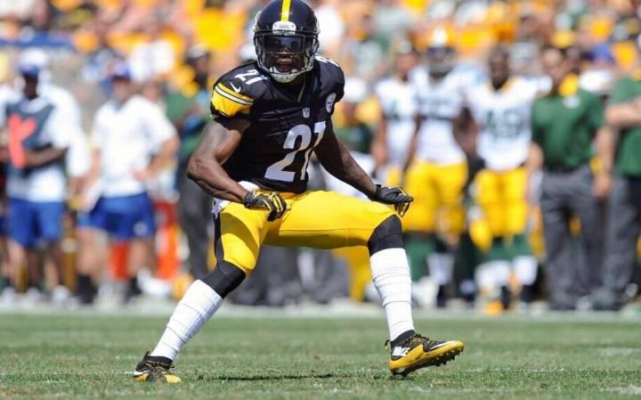 Steelers Golden Football.JPEG-0bbbf