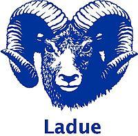 200px-Ladue_Horton_Watkins_High_School_logo