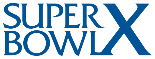 1200px-Super_Bowl_X.svg