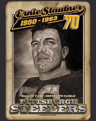 Ernie-Stautner-Hall-of-Fame-Card