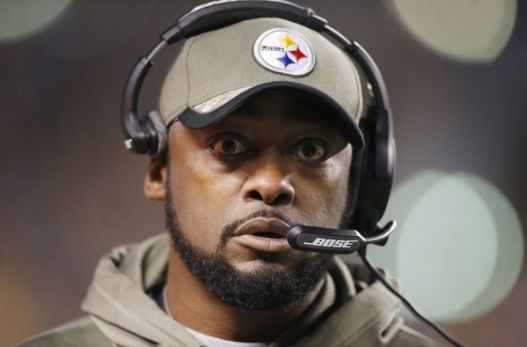 mike-tomlin-nfl-baltimore-ravens-pittsburgh-steelers-850x560