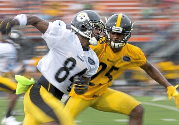 20170728acSteelersTrainingCamp09