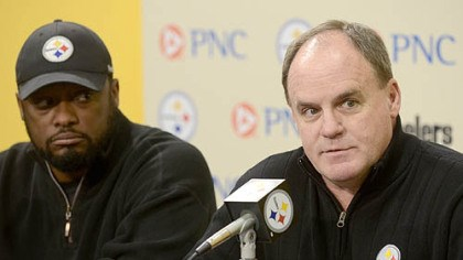 Mike-Tomlin-and-Kevin-Colbert-1.jpg