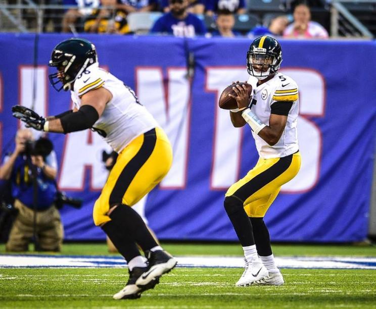Steelers.com