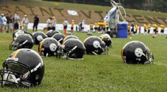 wpid-steelers_training_camp_st_vincent_college_latrobe_pa-575x318