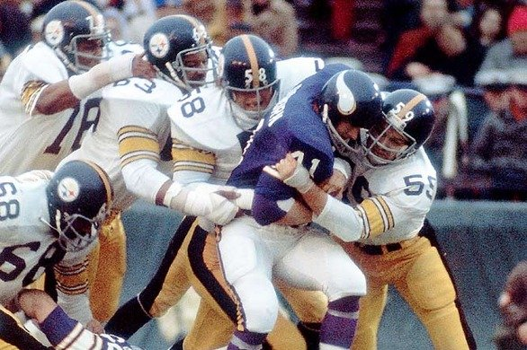 1974-steelersjpg-66f8ba0bfb14c411