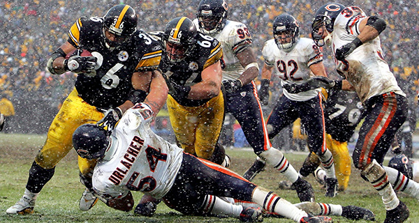 Bettis_Urlacher_010615_Article_1