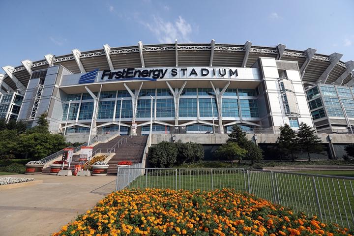 FirstEnergy_Stadium_Exterior.jpg