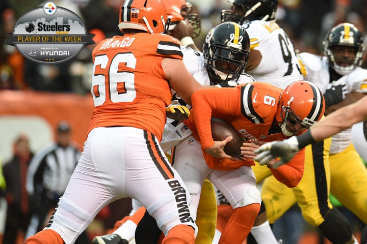 POW_Harrison06_RECORD_BREAKING_SACK_at_Browns_11202016.jpg