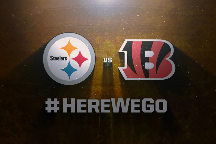 102117_HereWeGo_Bengals_CP_TN