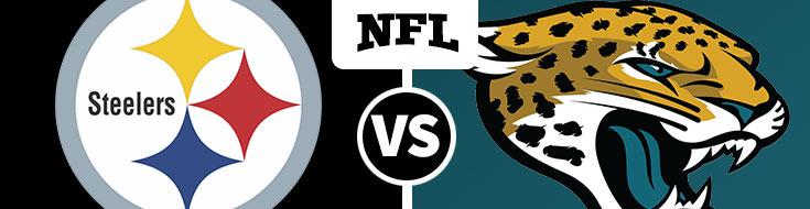 Pittsburgh-Steelers-vs-Jacksonville-Jaguars-NFL-Week5-Lines