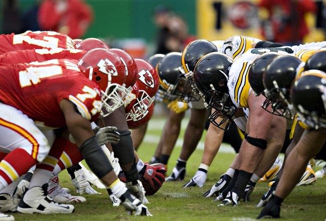 Steelers-Chiefs1
