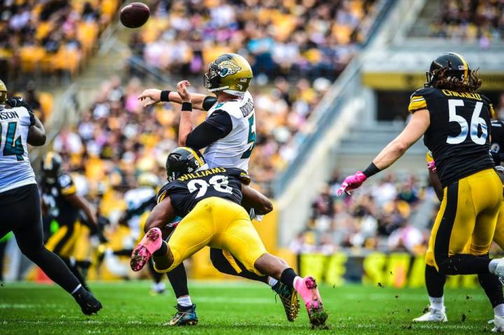 tempWilliams01_vs_Jaguars_10082017--nfl_mezz_1280_1024