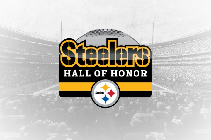 hall-of-honor_announcement_02
