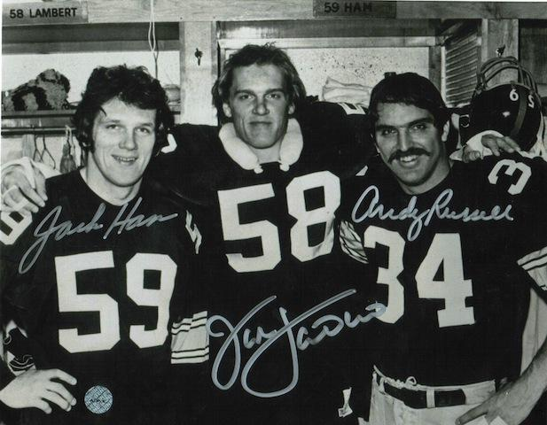 jack-lambert-jack-ham-andy-russell-triple-signed-pittsburgh-steelers-8x10-photo-autographed69-t1339698-617