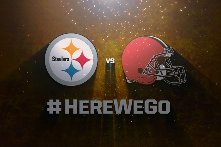 120317_herewego_week13_at_bengals_TN_CP