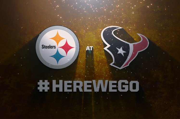 122417_HereWeGo_Week16_Texans_TN_CP