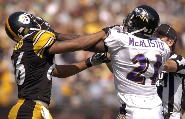 steelers-ravens-2003-09-hines-ward-chris-mcallister