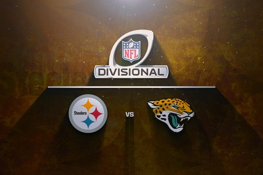 010718_herewego_playoffs_vs_jags_TN--nfl_medium_540_360