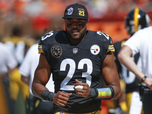 636481814822083643-AP-Steelers-Browns-Football