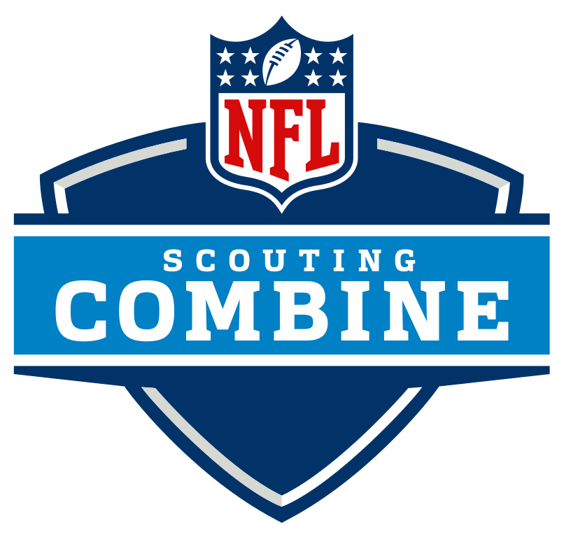 806px-NFL_Scouting_Combine_logo.svg.png
