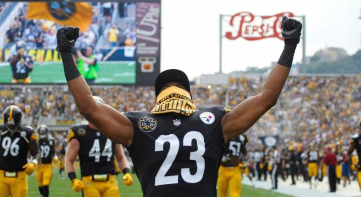 MikeMitchell