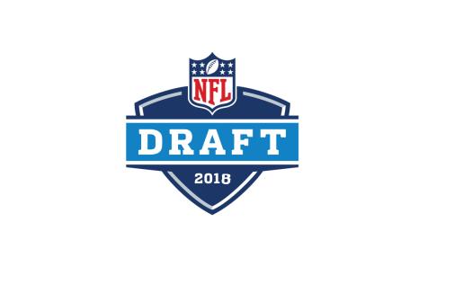 NFL_Draft_2018