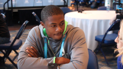 artie-burns-22090873187.png
