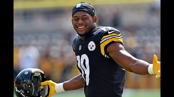 juju-smith-schuster-1506083801