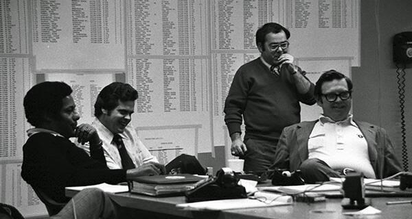 1974-Draft-War-Room