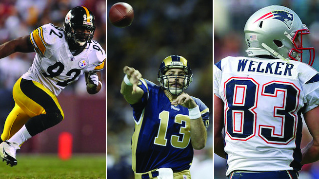 5-NFL-Players-Who-Got-Cut-Before-They-Became-Stars-STACK.jpg