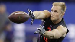 mc-spt-penn-state-football-mike-gesicki-combine-20180303