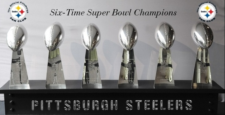 SuperBowls_rings_Trophys_0