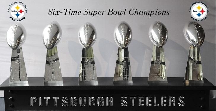 SuperBowls_rings_Trophys_0