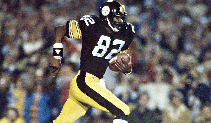 John-Stallworth-nfl-odds-ap17