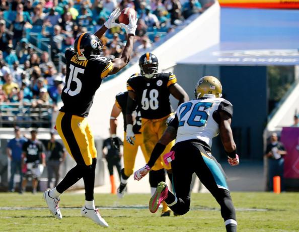 Justin-Brown-Pittsburgh-Steelers-v-Jacksonville-HIkct0hFygsl 6