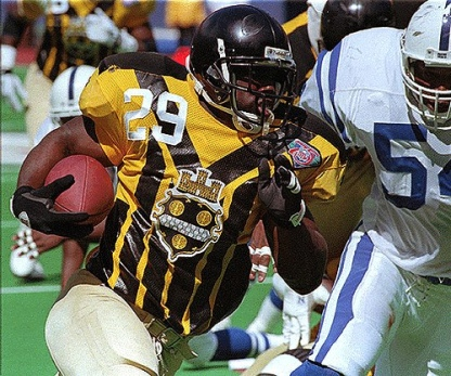 NPC_steelers-1994-throwback