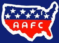 AAFC_Logo_200