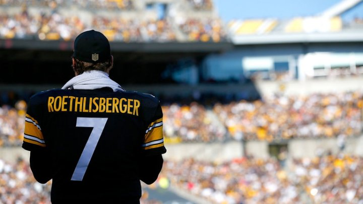 ben-roethlisberger-nfl-pittsburgh-steelers_3377571