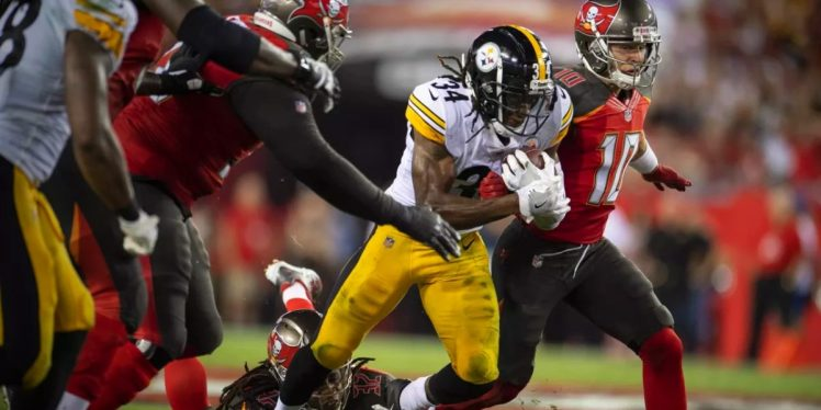 Edmunds012_vs_Bucs_09242018-1200x600