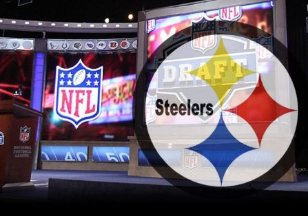 steelersdraft-e1524201739555