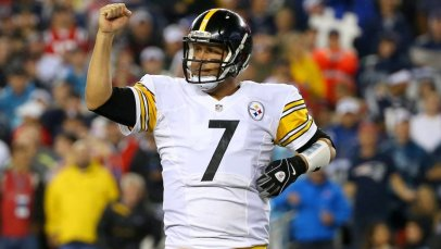 ben_roethlisberger_-_getty_-_h_2017